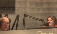 Radioprogramma In de Wandelgangen viert uniek jubileum: 500 politieke uitzendingen