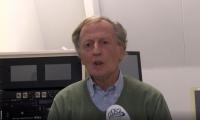 RTV Apeldoorn geeft niet op