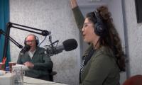 Zaterdagmiddagmix viert 700ste uitzending