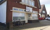 RTV Apeldoorn geeft strijd om uitzendlicentie nog steeds niet op